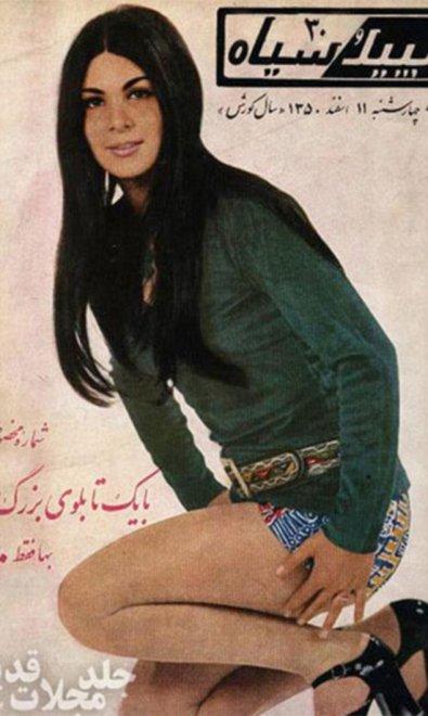 iran-E39