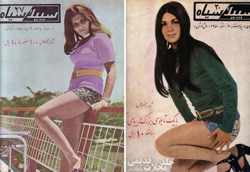 iran36
