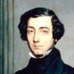 Alexis de Tocqueville islam