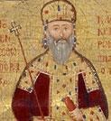 Manuele II Paleologo islam maometto
