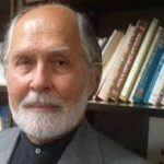 Seyyed Hossein Nasr islam