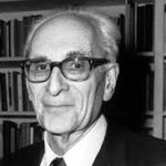 Claude Lèvi-Strauss islam