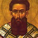 Gregory Palamas islam