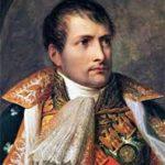 Napoleone Bonaparte islam