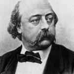 Gustave Flaubert islam