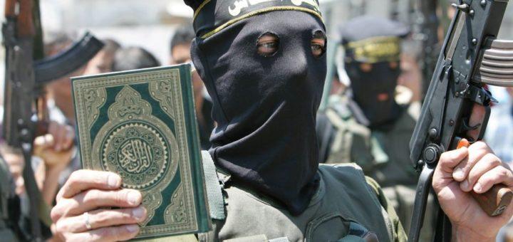 corano hadith terrorismo islamico