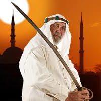 apostasia islam
