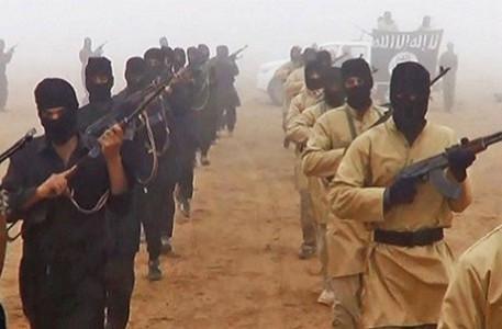 Islam è pericolo