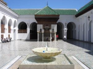 Islam università piu antica del mondo