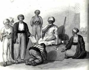 Spagna islamica