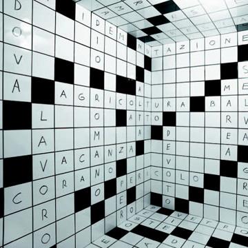 corano termini enigmatici