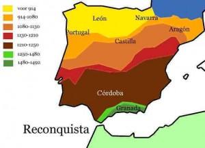 Reconquista-1