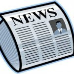 news islam