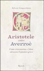 aristotele contro averroè