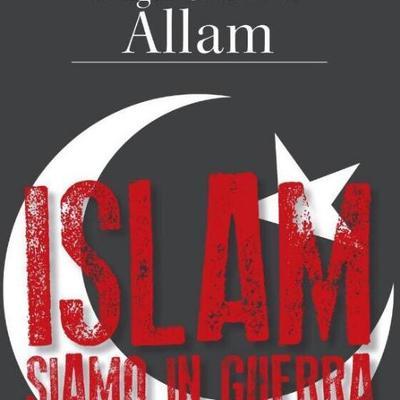 Magdi Allam libro Islam