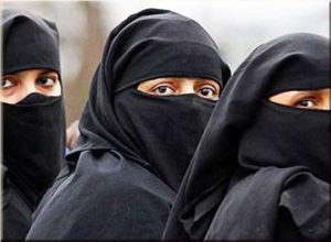 islam parità tra uomo e donna