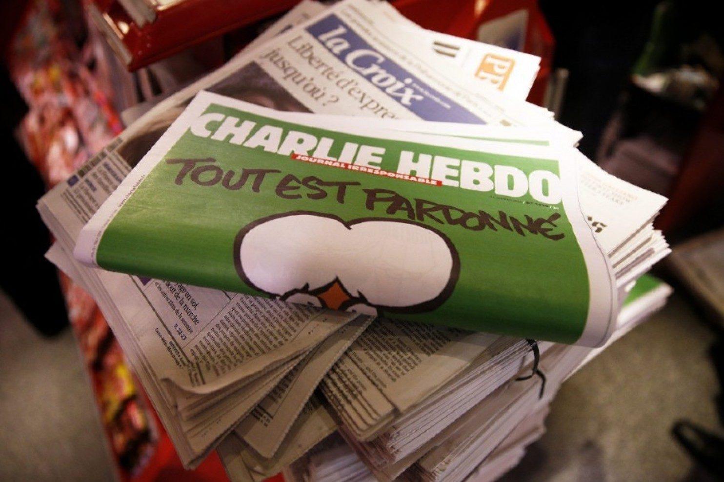 incontro musulmani per il matrimonio francia