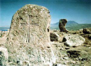 armenia islam