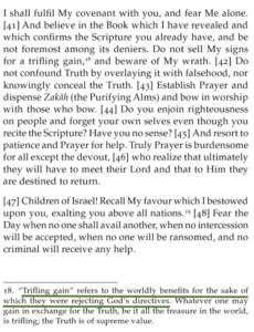 sura 2 ebrei